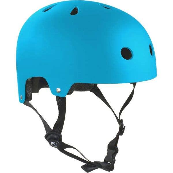 SFR Essentials Helmet - Matt Blue
