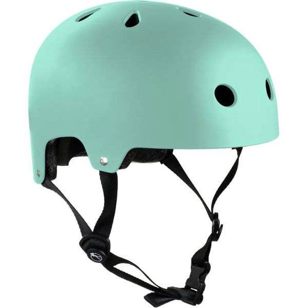 SFR Essentials Helmet - Matt Teal