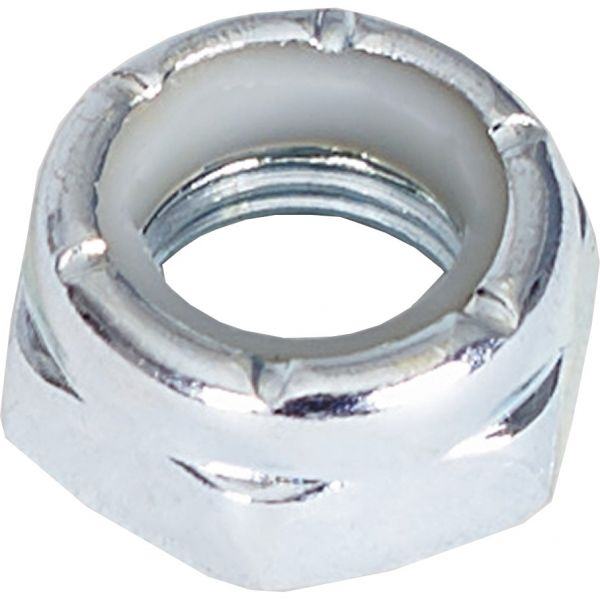Shiner Replacement Axle Nut