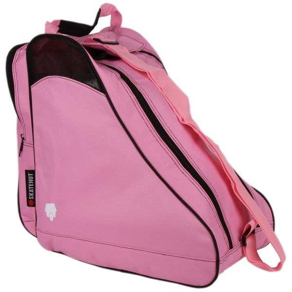 SkateHut Skate Bag - Pink