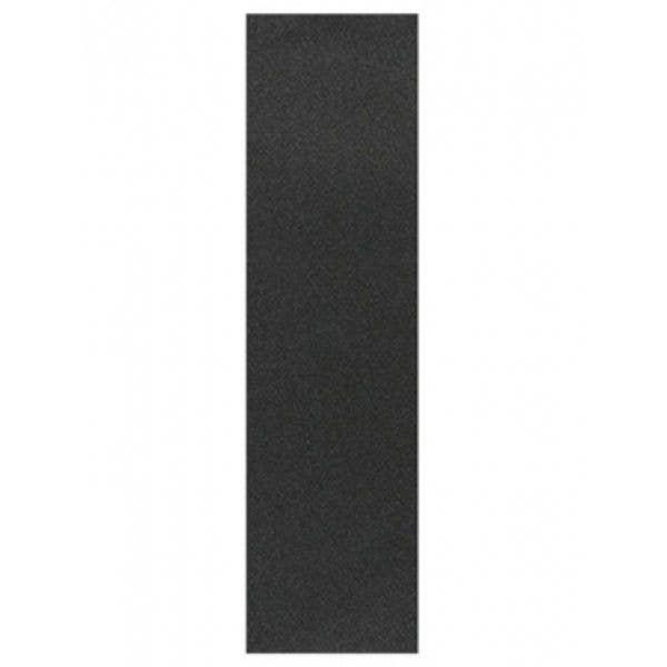 SkateHut OS 780 Skateboard Grip Tape - Black