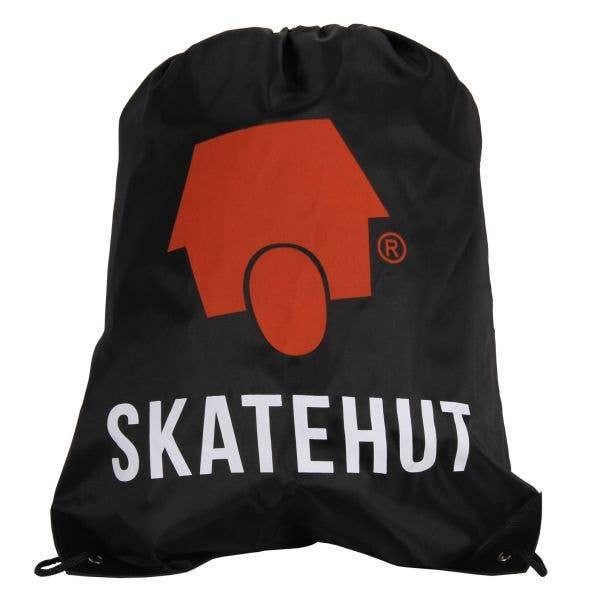 SkateHut Gym Sack