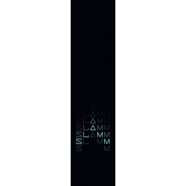 Slamm Scooter Grip Tape - Pyramid