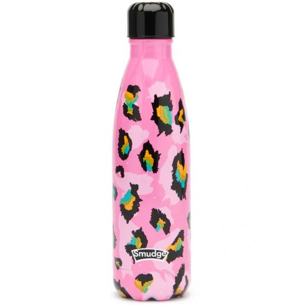 Smudge Stationery Celestial Skins Stainless Steel Water Bottle