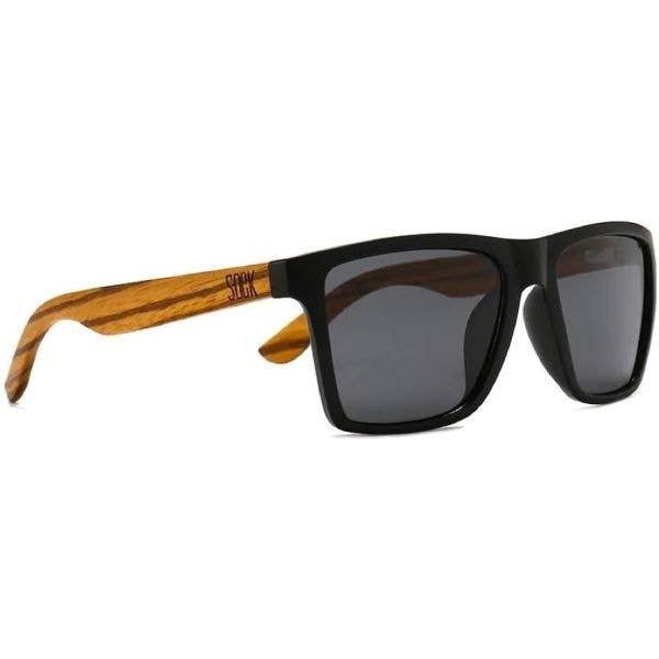 SOEK Dalton Polarized Sunglasses