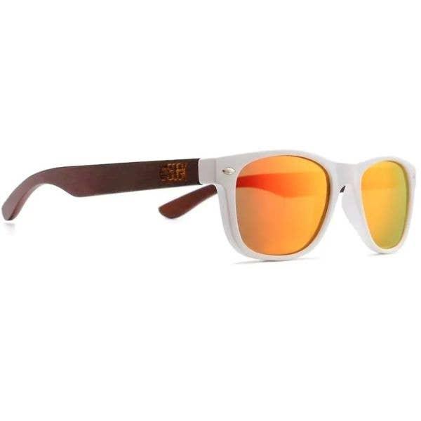 SOEK Little Bells Polarized Kids Sunglasses