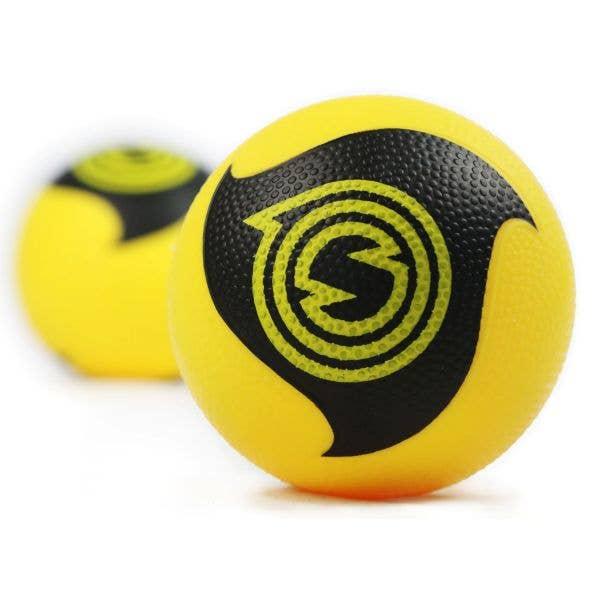 Spikeball Pro Replacement Balls (2 Pack)