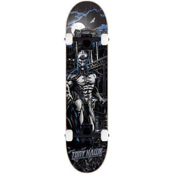 Tony Hawk SS 540 Complete Skateboard - Highway 7.5''