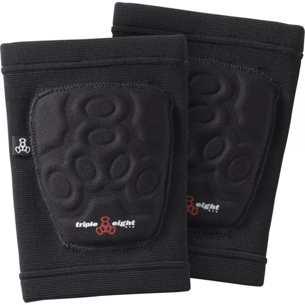 Triple 8 Covert Elbow Pads