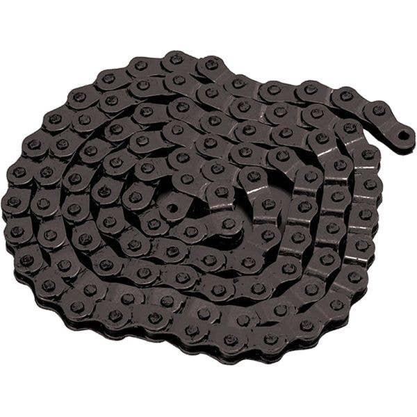 United Supreme Half Link BMX Chain - Black