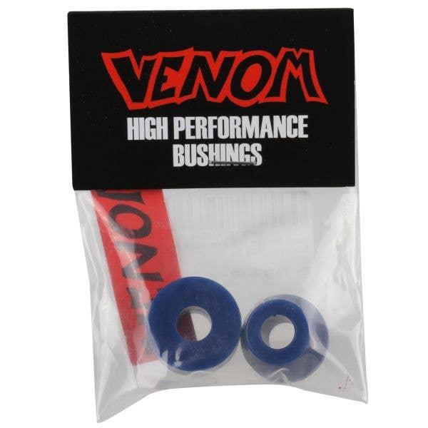 Venom Standard High Performance Formula Bushings - Blue 78A
