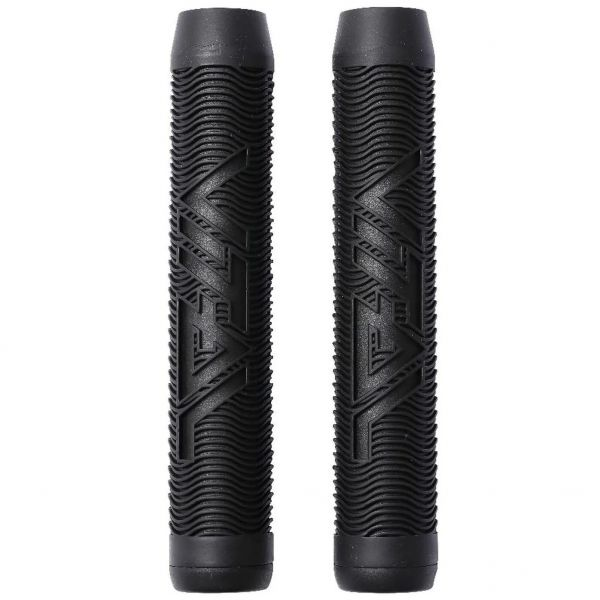Vital Scooter Grips - Black